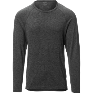Rhone Forge Long Sleeve Shirt Men's