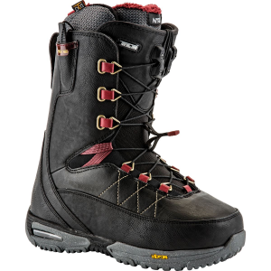 Nitro Faint TLS Snowboard Boot Womens