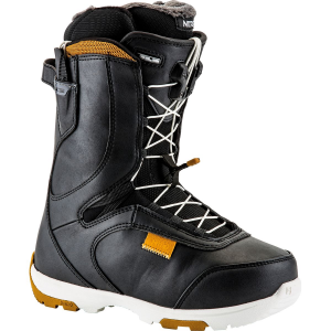 Nitro Crown TLS Snowboard Boot Women's