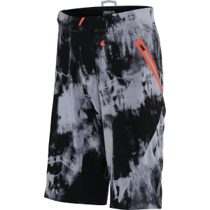 100% Celium All Mountain Short Men's