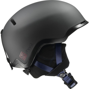 Salomon Shiva Helmet Womens
