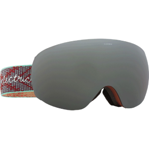 Electric EG3.5 Goggle with Bonus Lens Women's
