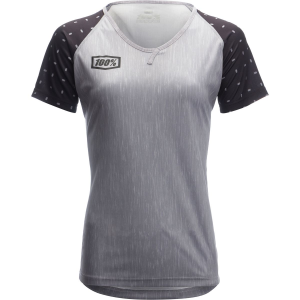 Image of 100% Airmatic Jersey - Women's