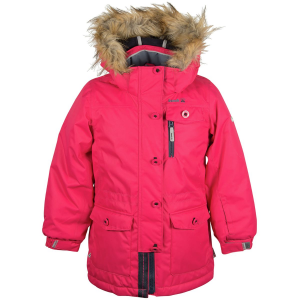 Kamik Apparel Cecilia Jacket Girls'