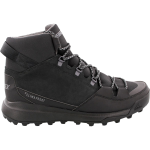 Image of Adidas Outdoor CW Winterpitch Mid CP Leather Boot - Men's