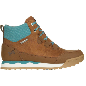 Forsake Loop Hiking Boot Women's
