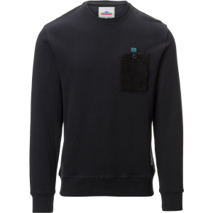 Penfield Elkhead Crew Sweater Men's