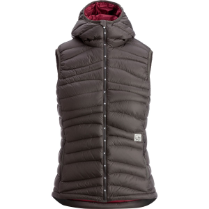 Maloja TimberlineM Down Vest Women's