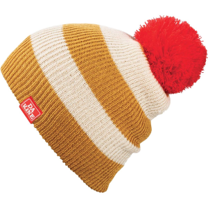 DAKINE Wendy Pom Beanie Girls'