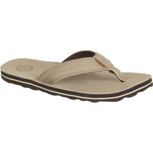 Freewaters Dillon Flip Flop Men's