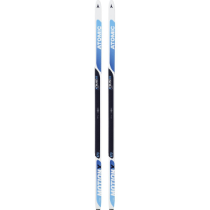 Atomic Motion XCruise 55 Grip Nordic Touring Ski