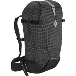 Black Diamond Cirque 35 Backpack 2136cu in