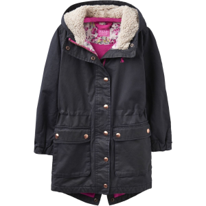 Joules Wynter Jacket Girls'
