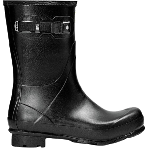 Hunter Boot Norris Field Short Boot Men's