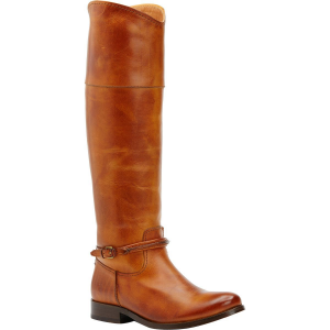 Frye Melissa Seam Tall Boot Women's