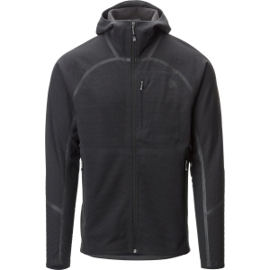 The North Face Summit L2 Fleece Jacket Men's