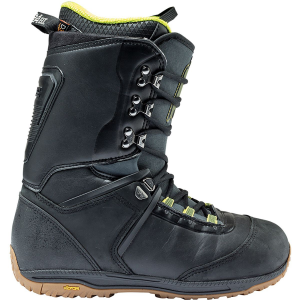 Rome Guide Snowboard Boot Men's