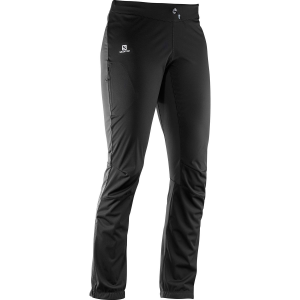 Salomon Lightning Softshell Pant - Women's