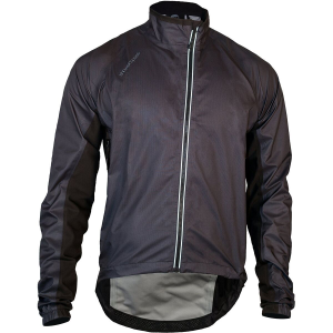 Showers Pass Spring Classic Jacket - Men's