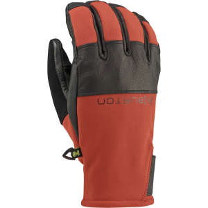 Burton AK Clutch Gore Tex Glove Men's