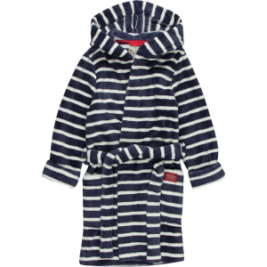 Joules Roban Robe Boys'
