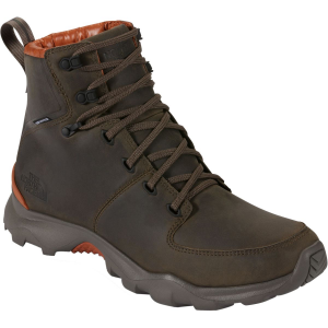 The North Face Thermoball Versa Boot - Men's