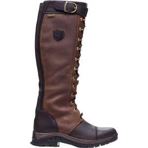 Ariat Berwick GTX Insulated Boot Women's