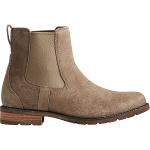 Ariat Wexford H20 Boot Women's