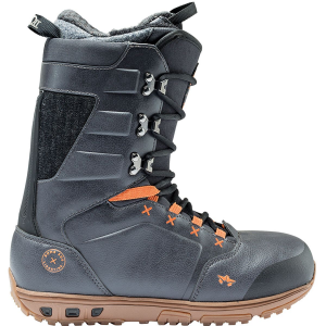 Rome Libertine Snowboard Boot Men's