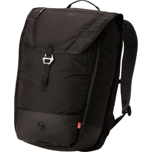 Mountain Hardwear Drycommuter Outdry 32L Backpack
