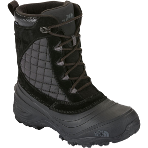 The North Face ThermoBall Utility Boot Boys'