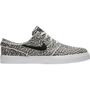 Nike Zoom Stefan Janoski Elite Skate Shoe Men's