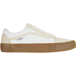 Vans Old Skool Pro Skate Shoe Men's
