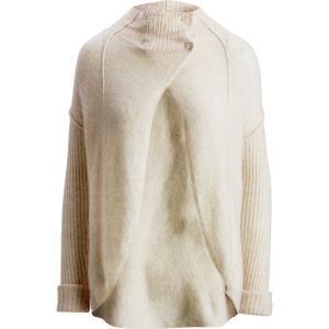 Free People Cascade Cardi Sweater Women's