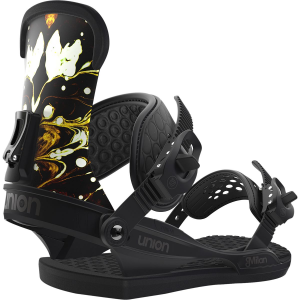 Union Milan Snowboard Binding Women's