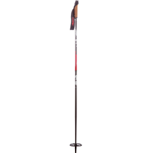 Image of Alpina BC Cross Country Ski Pole