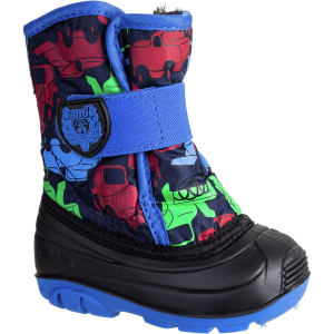 Kamik Snowbug 4 Boot Toddler Boys'
