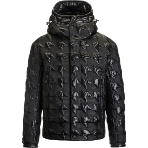 Moncler Bussang Giubbotto Jacket Men's
