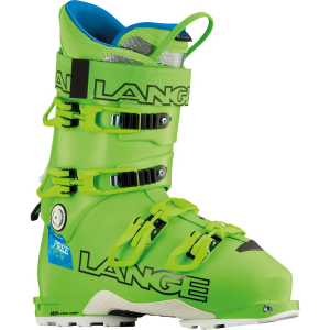 Lange XT 130 Freetour Ski Boot
