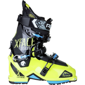 Roxa Xface Tour Alpine Touring Boot