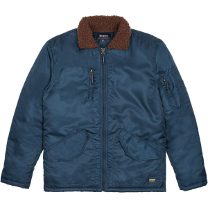Brixton Colstrip Jacket Men's