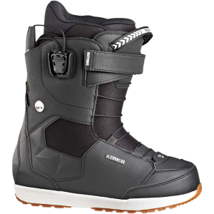 Deeluxe Empire Speedlace Snowboard Boot Men's