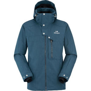 Eider Manhattan 2.0 Jacket Men's