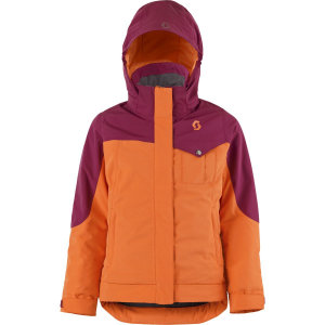 Scott Terrain Dryo Jacket - Girls'
