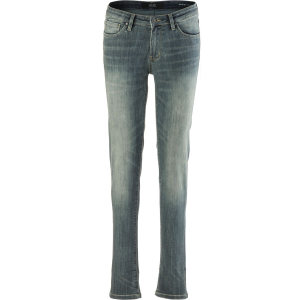 Image of dish Straight & Narrow Denim Pant - Women's