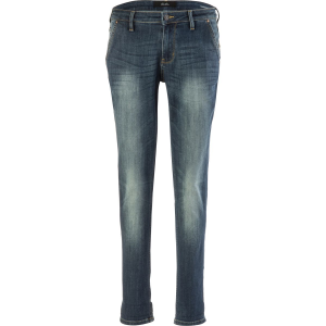 Image of dish Weekender Denim Pant - Women's