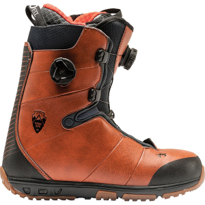 Rome Inferno Boa Snowboard Boot Men's