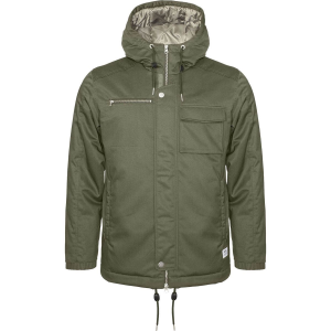 WeSC Randolf Jacket Men's