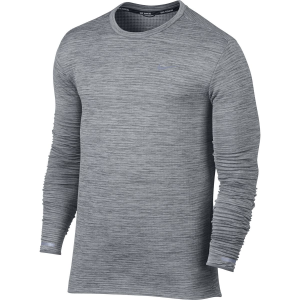 Nike Therma Sphere Element Running Shirt Men's