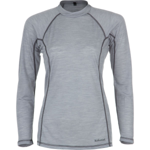 Kokatat WoolCore Top Long Sleeve Women's